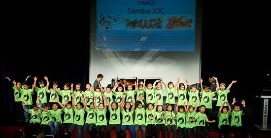 sonata_yamaha_concert_Junior Original Concert