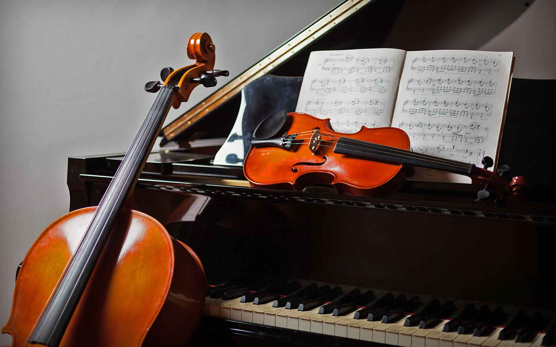 sonata music calgary music joy of learning music