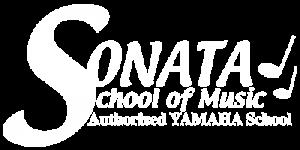 sonata-yamaha-logo-400x200